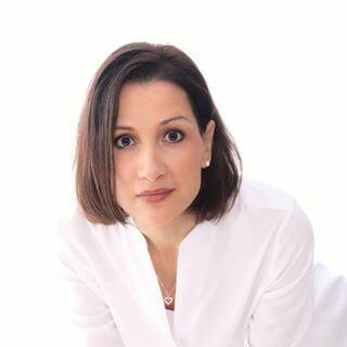 Monica Fiel – LifeCoaching, Karrierecoaching, Meditation & Training