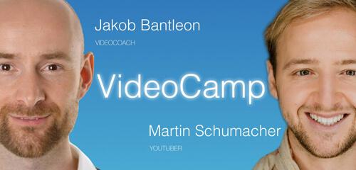 Die Wirkung von Videos für dein Business