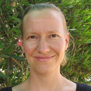 Rebekka Bornheimer – Hakomi-Therapie & Psychologie