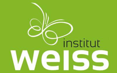 Raucherentwöhnung – Zuckerentwöhnung – Abnehmen mit dem Weiss Institut