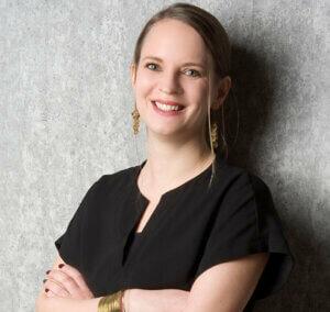 Bianca Gaissert – Neurodermitis Empowerment