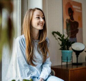 Vanessa Würtz – Coaching für Frauen und psychologische Beratung